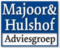 Majoor & Hulshof Adviesgroep